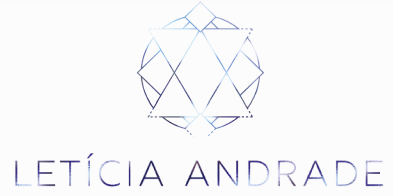 Letícia Andrade logo