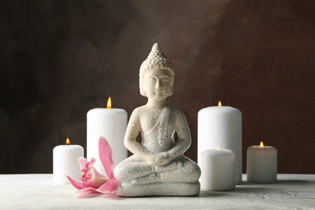Entenda a importância da meditação na sua vida